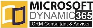 Microsoft Dynamics 365 Advisors | CRM Consulting