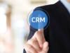 Microsoft Dynamics CRM 365 Installation