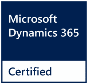 MS Dynamics 365 consultant Los Angeles