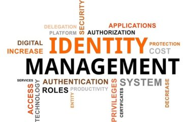 MS Dynamic 365   Identity Management Systems